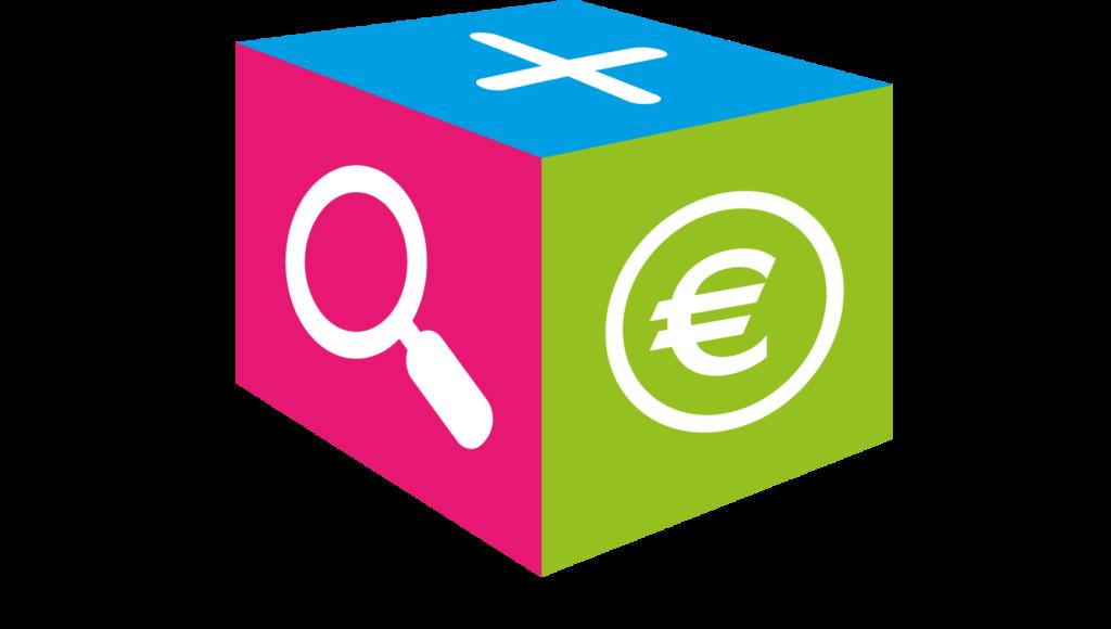 sponsors zoeken in Belgie, plaats gratis een sponsoroproep